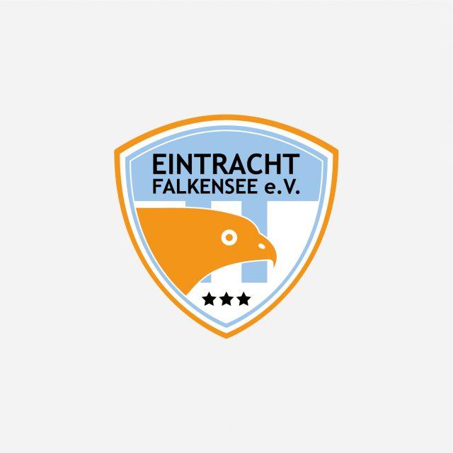 LOGO_Eintracht_grau