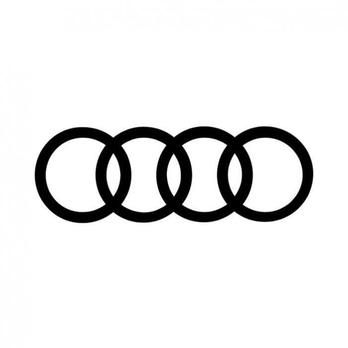 Blog-Audi-Logo