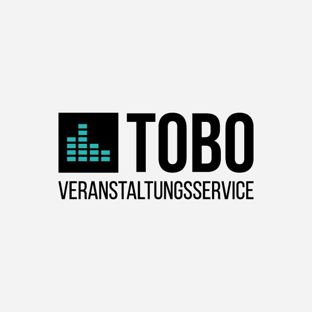 LOGO_TOBO_grau
