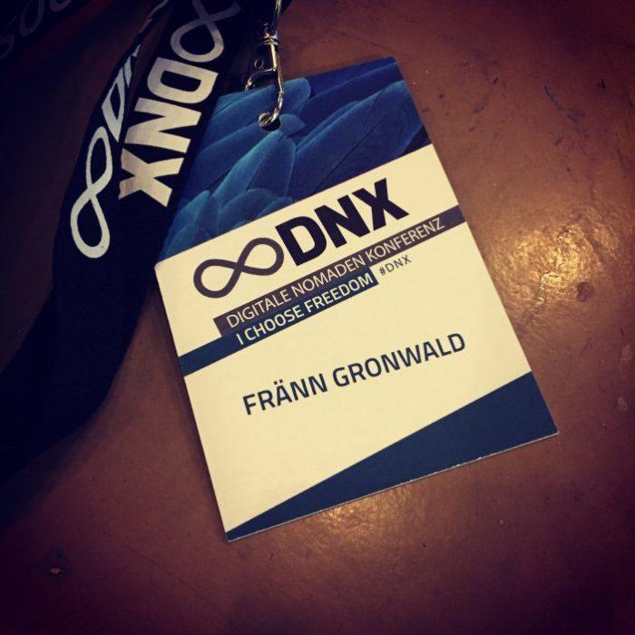 DNX_2017