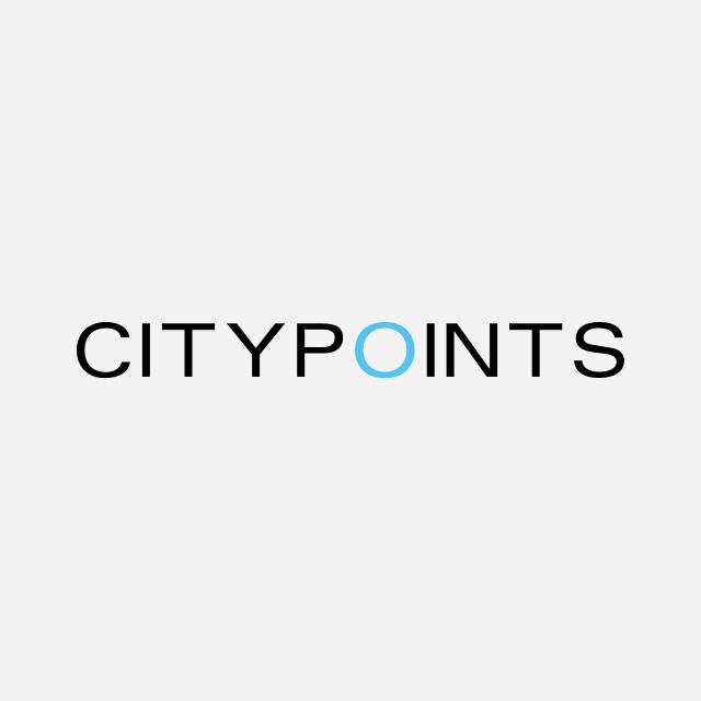 LOGO_Cirypoints_grau