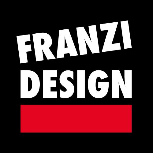 franzidesign